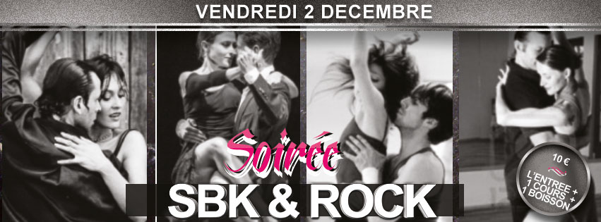 couv-fb-salsa-2dec