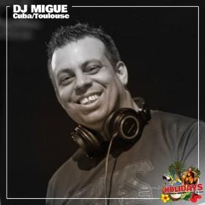 dj-migue